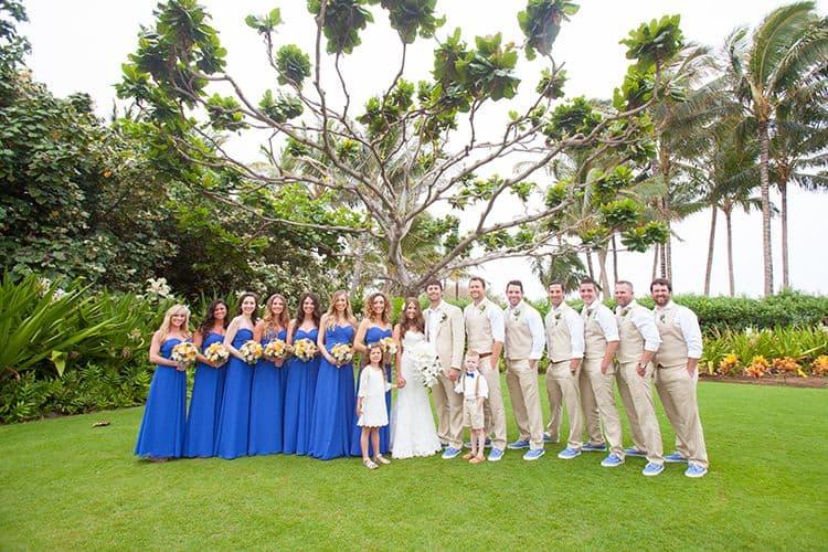 kauai wedding15