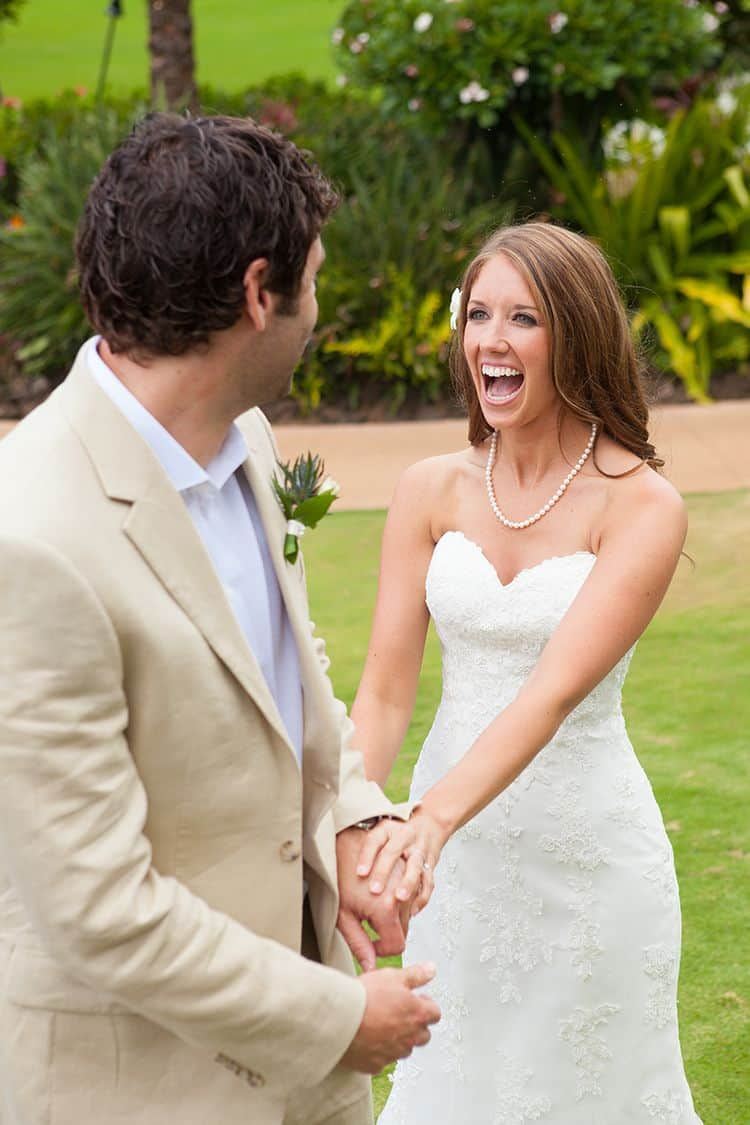 kauai wedding21