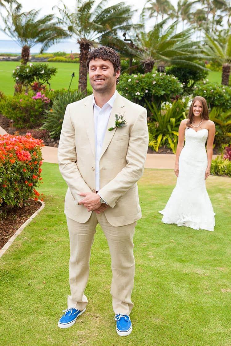 kauai wedding24