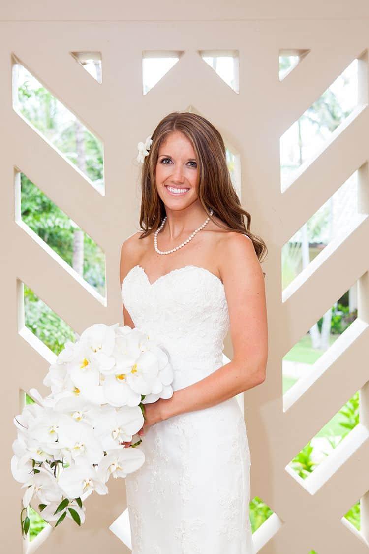kauai wedding27
