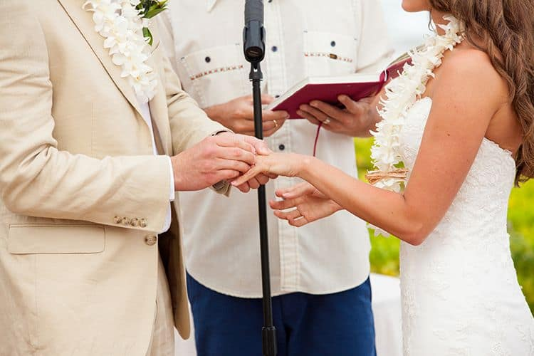 kauai wedding3