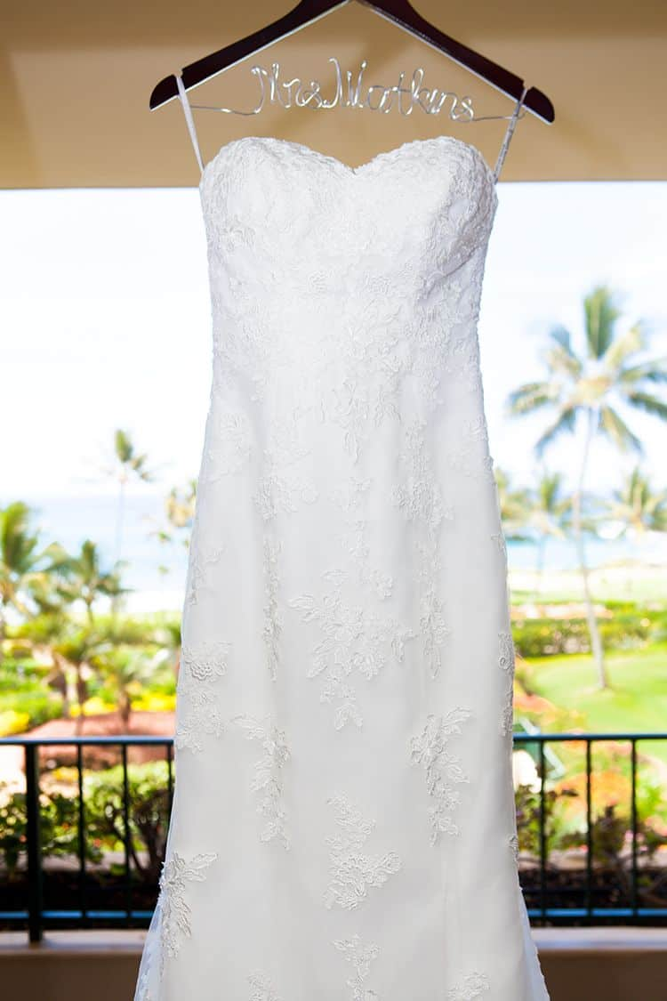 kauai wedding30