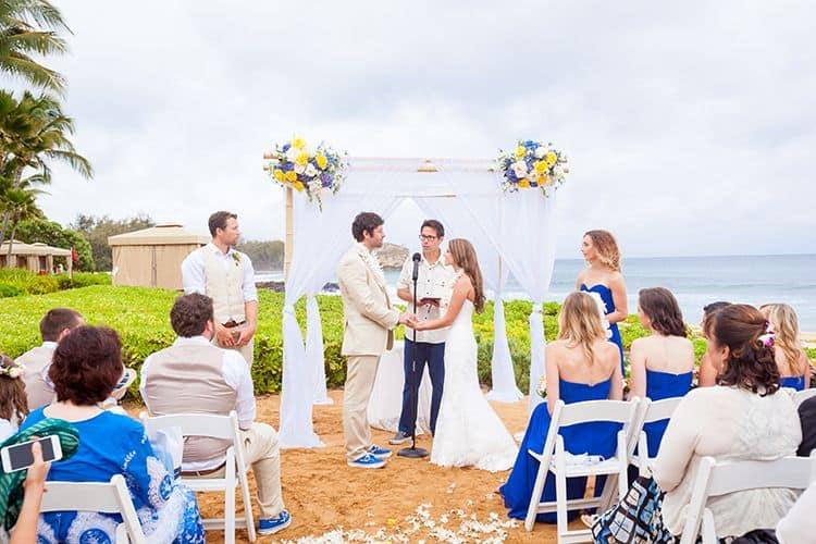 kauai wedding37