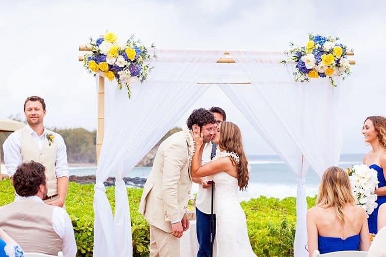 kauai wedding38