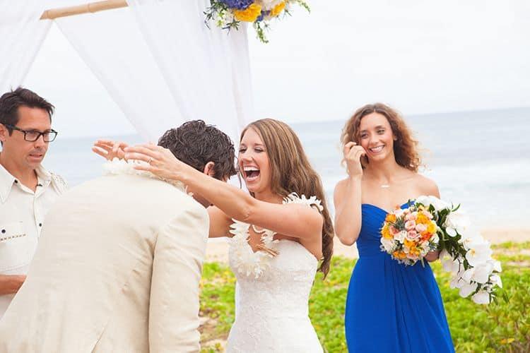 kauai wedding4
