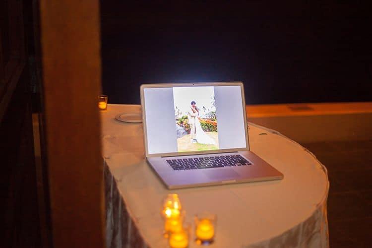 kauai wedding45