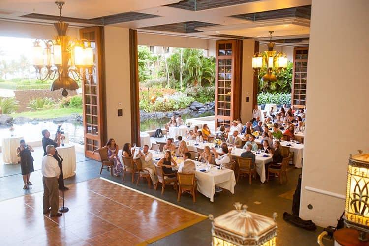 kauai wedding47