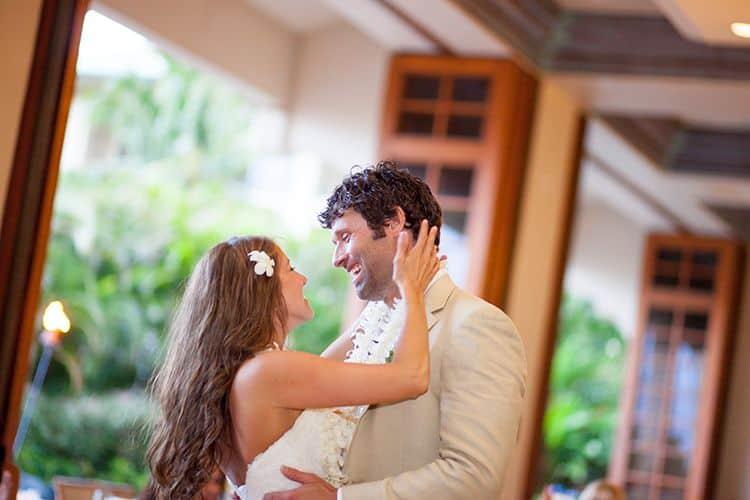 kauai wedding48