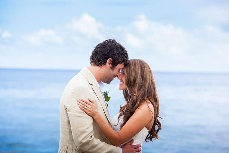 kauai wedding51