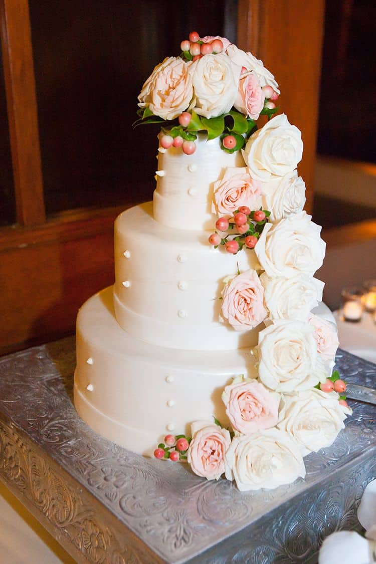 kauai wedding67