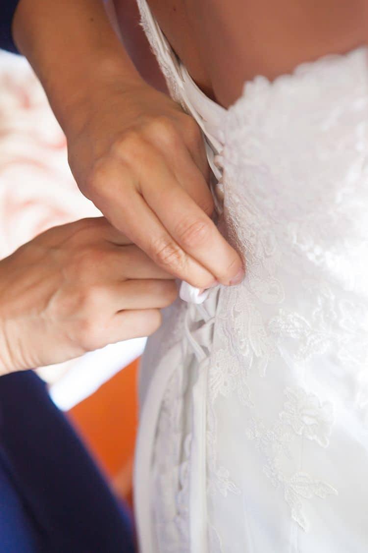 kauai wedding78