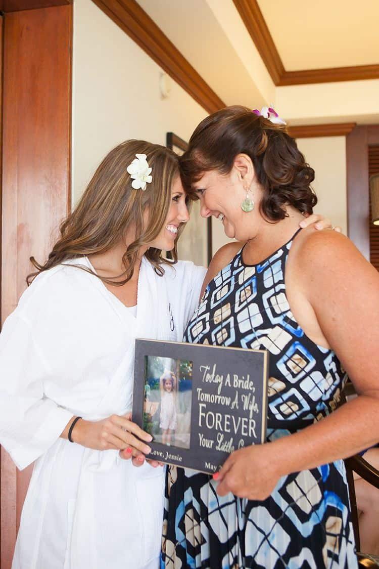 kauai wedding83
