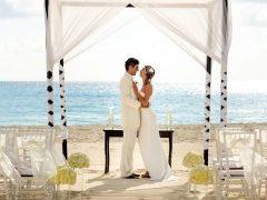 le blanc weddings2 240x180