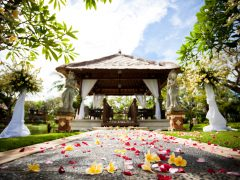 Love At First Site Destination Weddings & Site Inspections