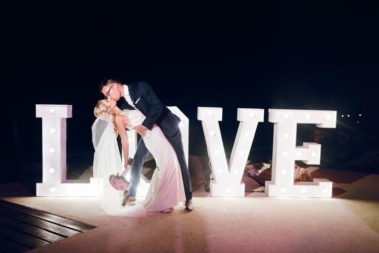 luxe destination wedding 1