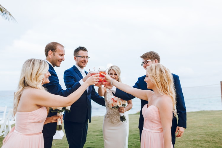 luxe destination wedding 108