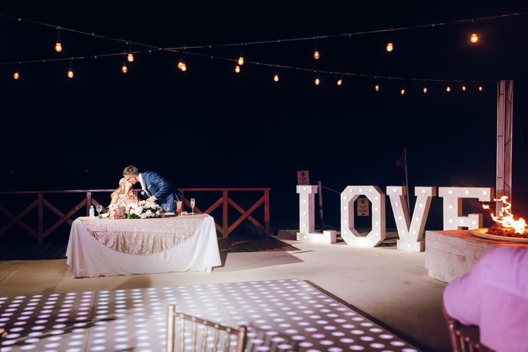 luxe destination wedding 11