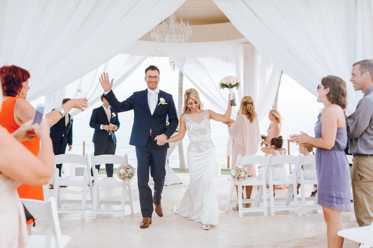 luxe destination wedding 115