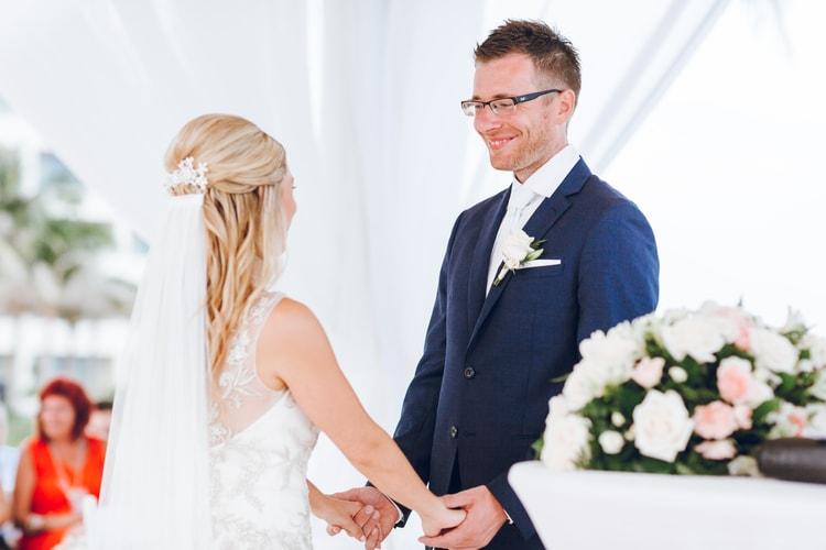 luxe destination wedding 136
