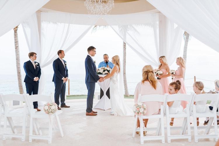 luxe destination wedding 141