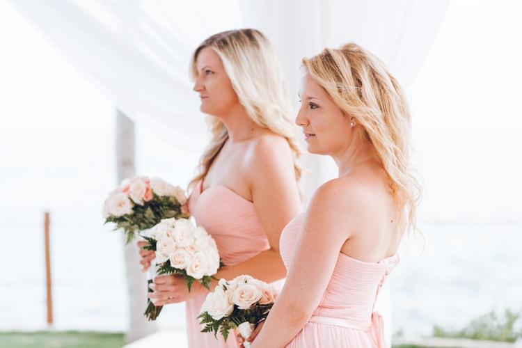 luxe destination wedding 143