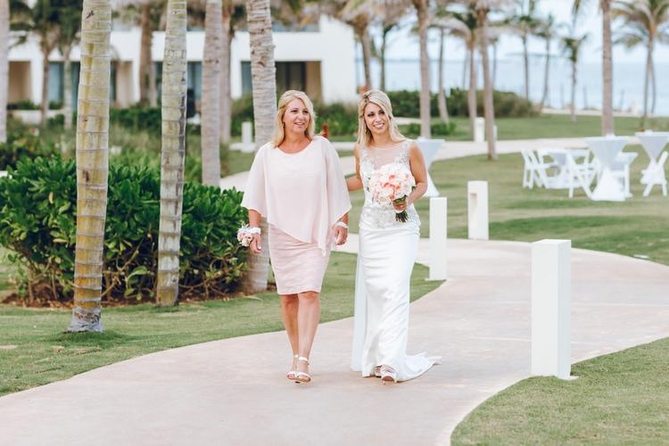 luxe destination wedding 152