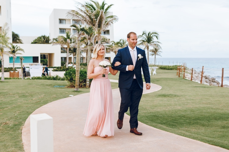 luxe destination wedding 162