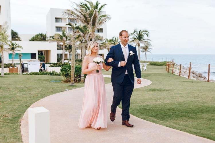 luxe destination wedding 162