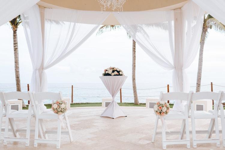luxe destination wedding 170