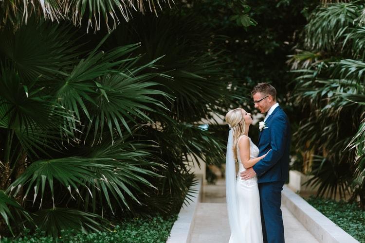 luxe destination wedding 181