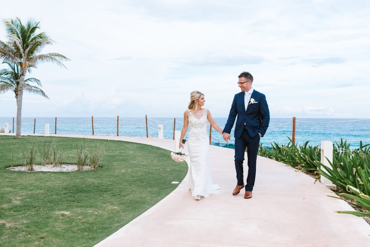 luxe destination wedding 183