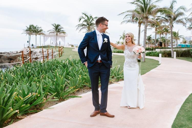 luxe destination wedding 190