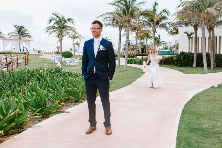 luxe destination wedding 192