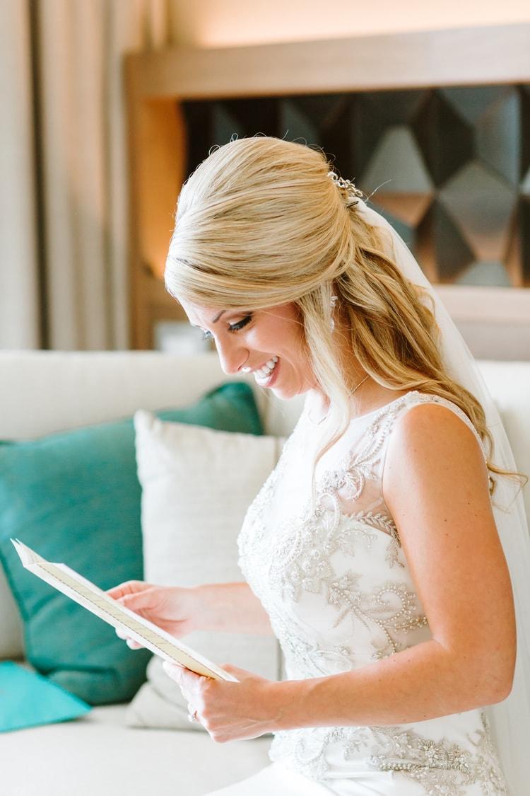 luxe destination wedding 200