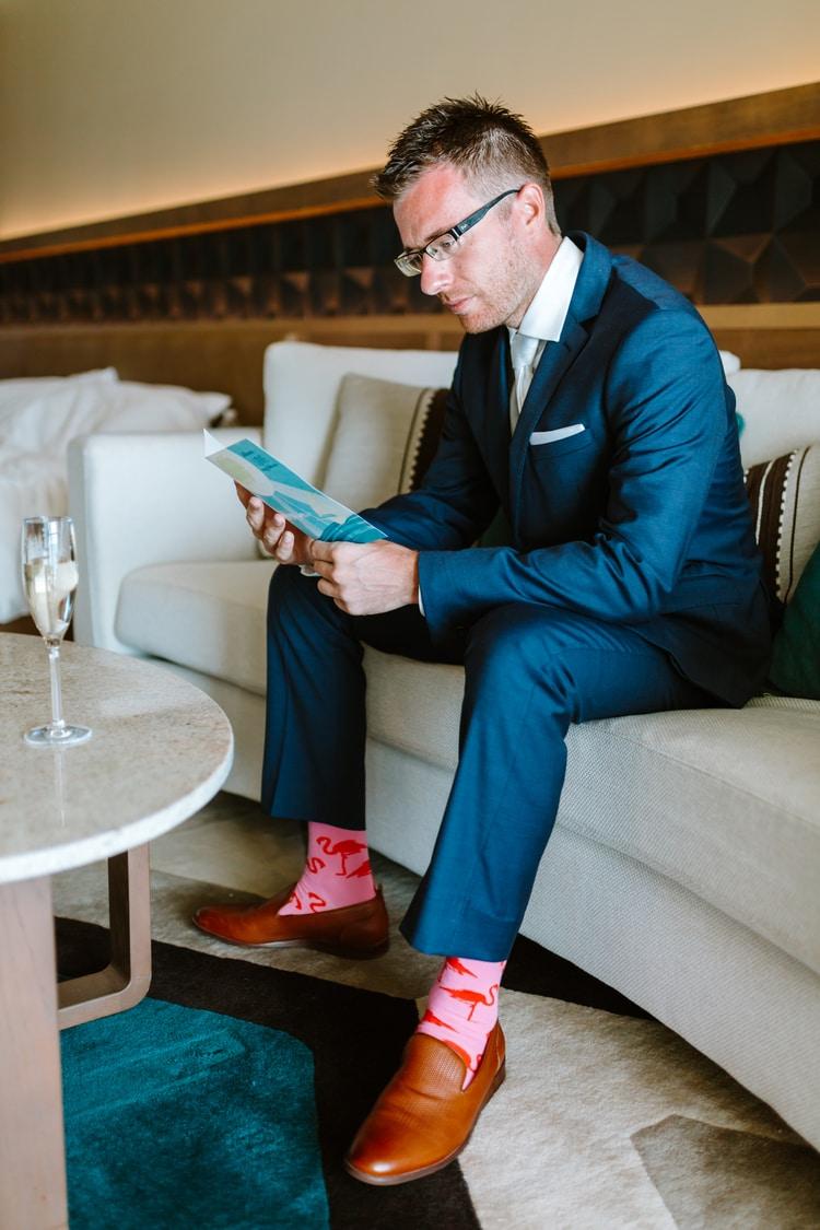 luxe destination wedding 202