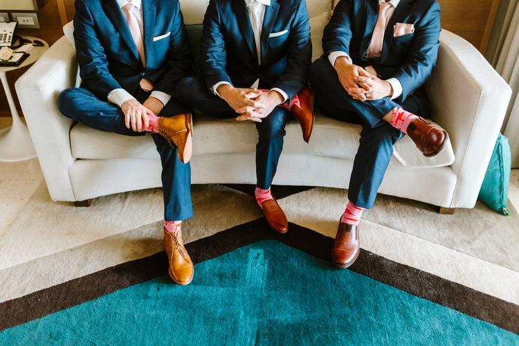 luxe destination wedding 206