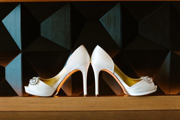 luxe destination wedding 235