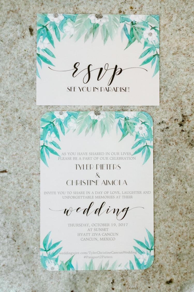 luxe destination wedding 239