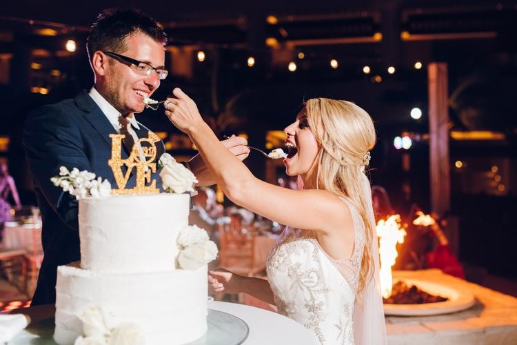 luxe destination wedding 4