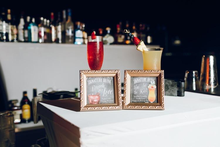 luxe destination wedding 59