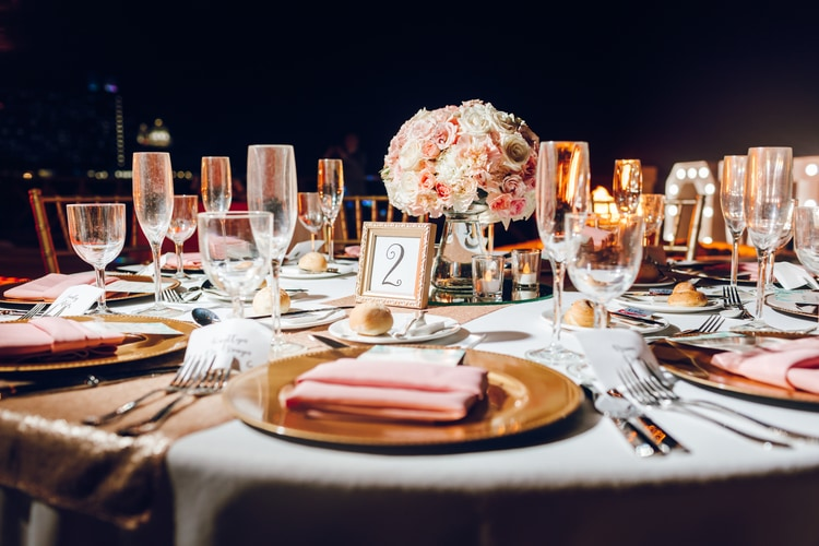luxe destination wedding 63