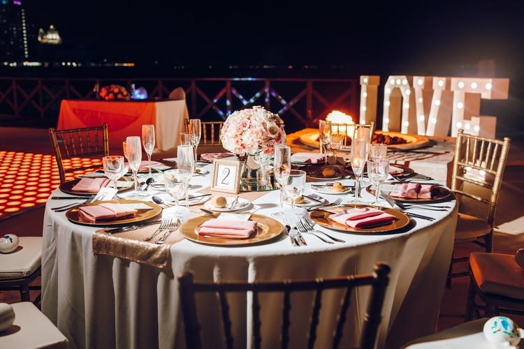 luxe destination wedding 64