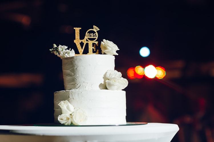 luxe destination wedding 9