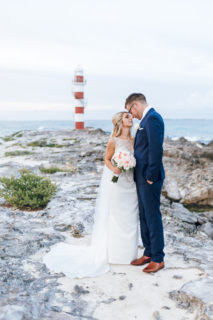 luxe destination wedding 98 213x320