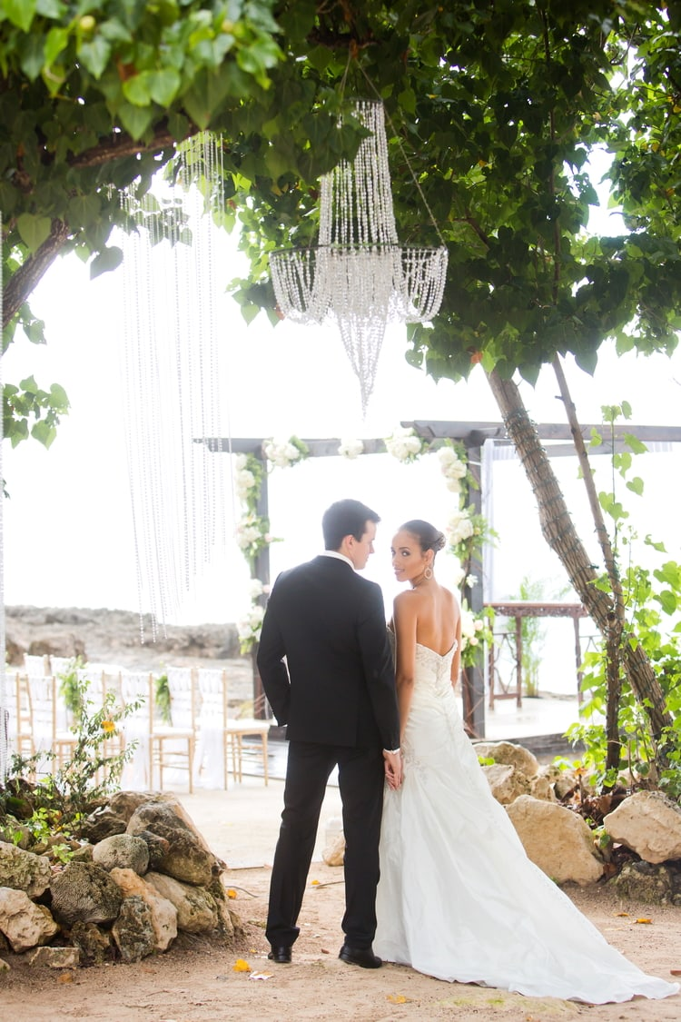luxurious destination wedding inspiration 116