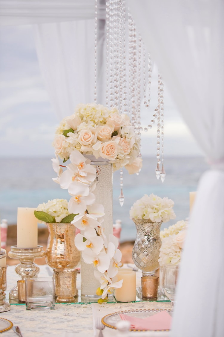 luxurious destination wedding inspiration 137