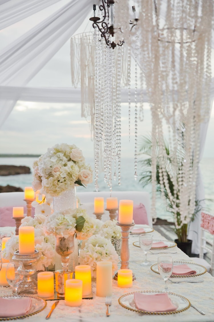 luxurious destination wedding inspiration 14