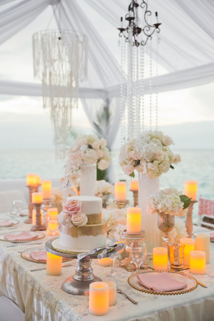 luxurious destination wedding inspiration 15