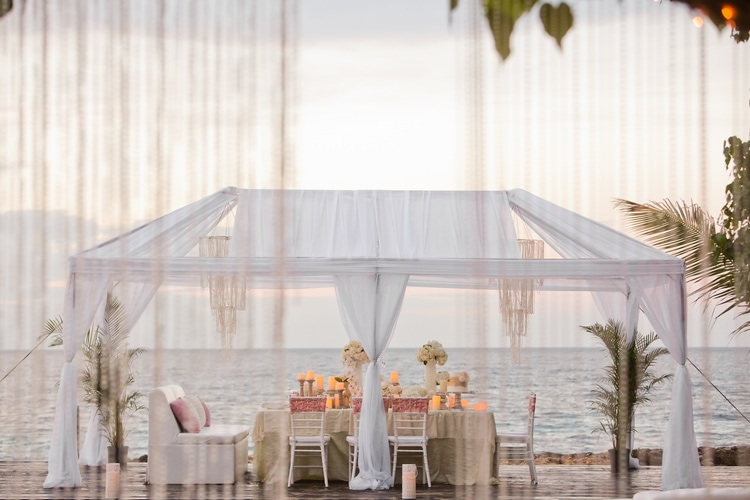 luxurious destination wedding inspiration 19
