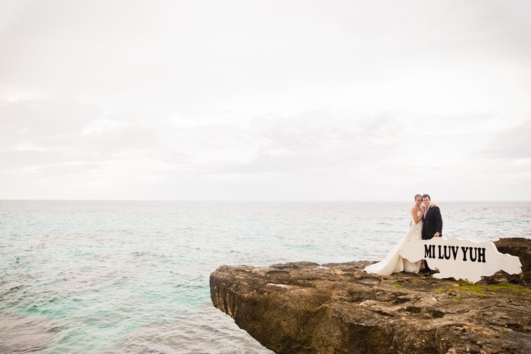 luxurious destination wedding inspiration 79